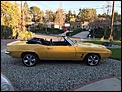 Let's talk about cars-69pont88956-01-lightbox.jpg