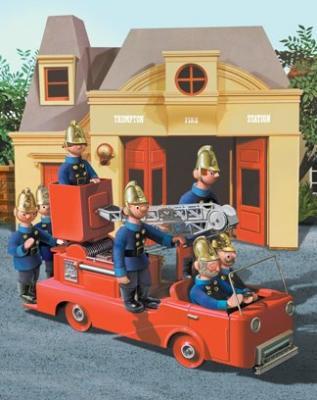 http://britishexpats.com/forum/attachments/trailer-park-96/58371d1196967421-emergency-call-trumpton-fire-brigade-trumpton-fire-brigage-2.jpg