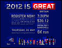 The GREAT British Run - 6k in NYC!-gbr_1sheet_120511c-1.jpg