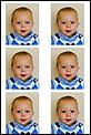 epassport.com photos-joaquin-brit-passport-4x6.jpg