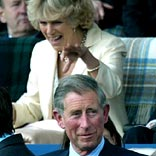 Is prince charles bisexual