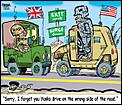 I really need a good British JOKE !!-image2.jpg