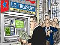 The Bailout Explained....-bo4.bmp