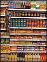 British Food in US Online-img_0185.jpg