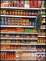 British Food in US Online-img_0187.jpg
