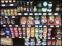 UK Foods in the US Share your finds!-draegers.jpg