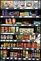 UK Foods in the US Share your finds!-meijer-uk-food.jpg