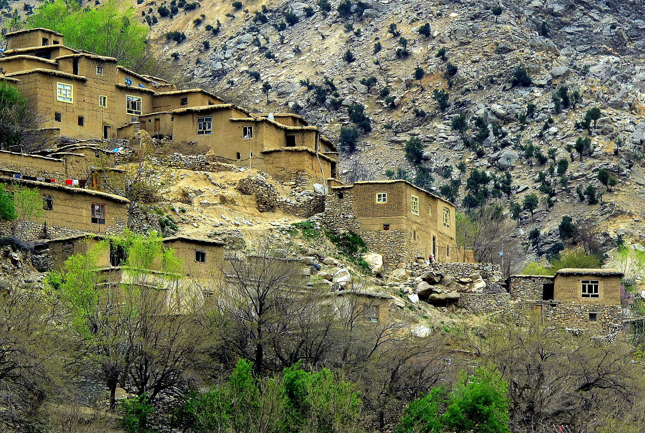 mountain_village_2