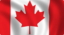 Bienvenue au Canada! – Settling in tips for this French speaking nation