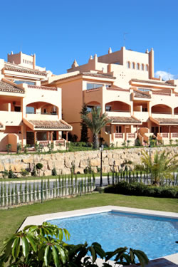 How To Buy An Apartment In Spain In Court Auctions British