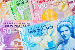 New Zealand Labour Market Continues to Improve