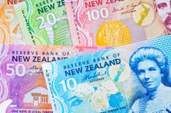 newzealanddollars