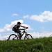 cyclist_flickr_thumb