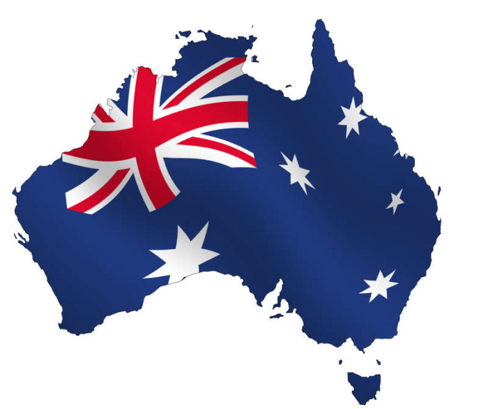 Australian Government Delivers 2013-14 Migration Programme