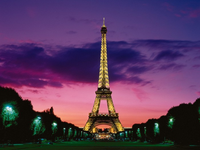 Moving to Paris: Everything You Need to Know