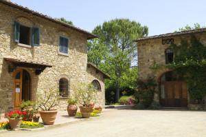 Italian property