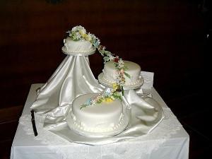 NZ_wedding_flckr