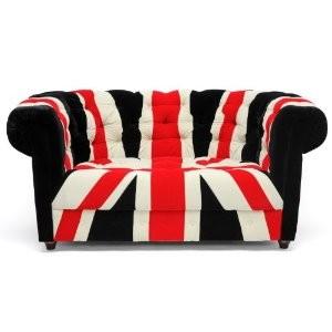 British expat 4