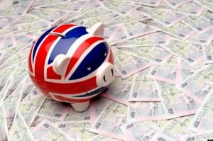 halo-uk-economy