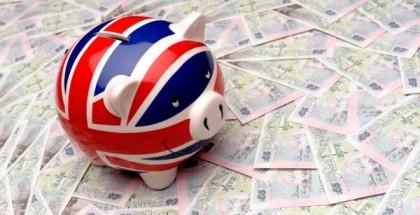 uk-economy-e1377599209258