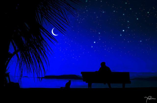 Expat's Guide to Ramadan