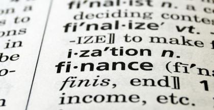 06_FinanceTerms