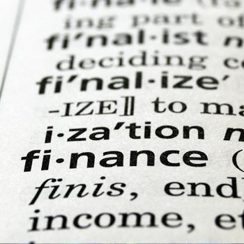 06_FinanceTerms02