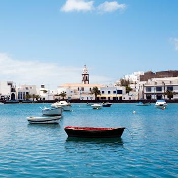 09_Lanzarote02