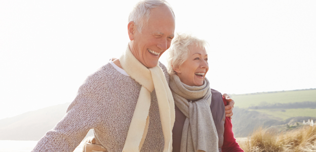 How Will Pension Reforms Affect You?