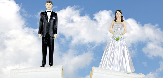 Expat Divorce: Forum Shopping