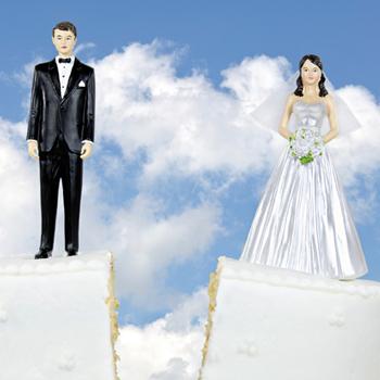 18_Divorce02