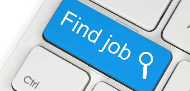 How to Use LinkedIn to Find a Job Abroad